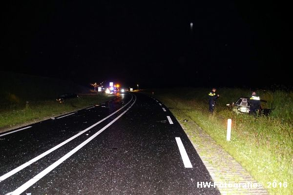 Henry-Wallinga©-Ongeval-Hasselterweg-Zwolle-02
