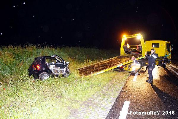 Henry-Wallinga©-Ongeval-Hasselterweg-Zwolle-12