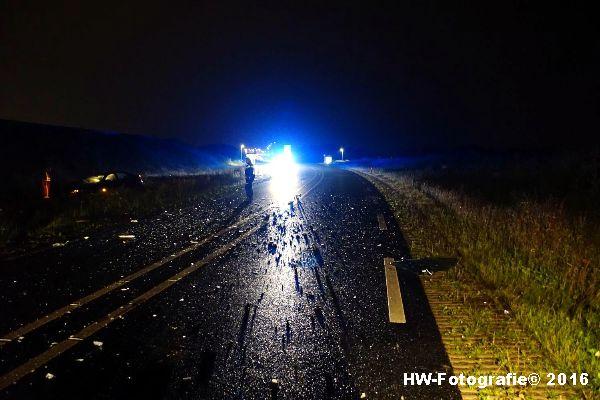 Henry-Wallinga©-Ongeval-Hasselterweg-Zwolle-13