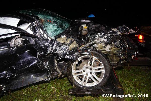 Henry-Wallinga©-Ongeval-Hasselterweg-Zwolle-14