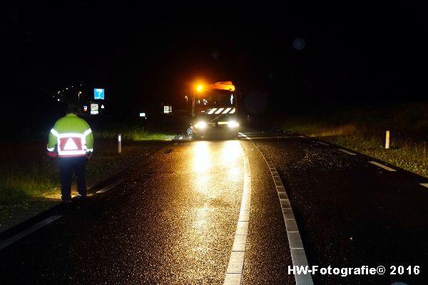 Henry-Wallinga©-Ongeval-Hasselterweg-Zwolle-17