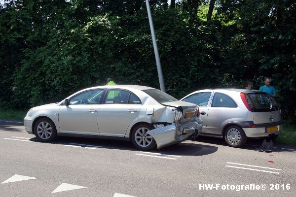 Henry-Wallinga©-Ongeval-Koesteeg-Dalfsen-01