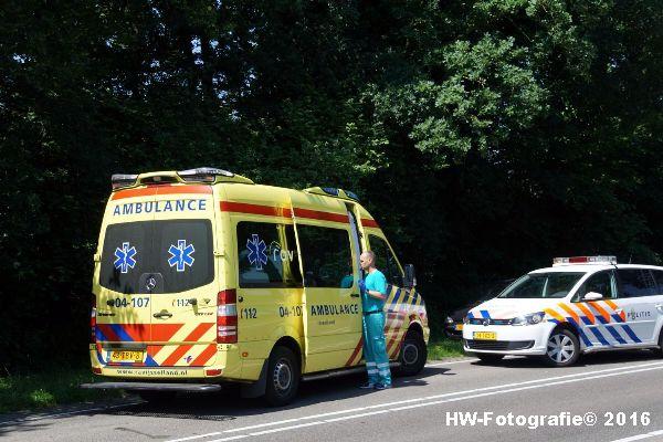 Henry-Wallinga©-Ongeval-Koesteeg-Dalfsen-02