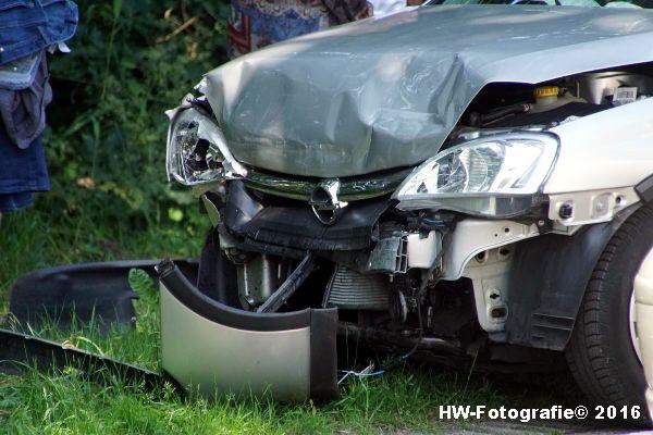 Henry-Wallinga©-Ongeval-Koesteeg-Dalfsen-03