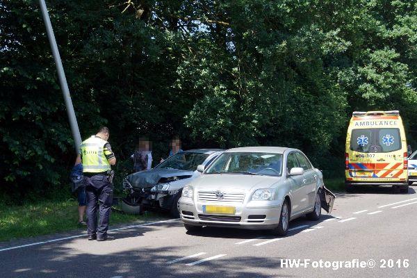 Henry-Wallinga©-Ongeval-Koesteeg-Dalfsen-06