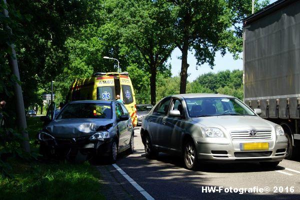 Henry-Wallinga©-Ongeval-Koesteeg-Dalfsen-07