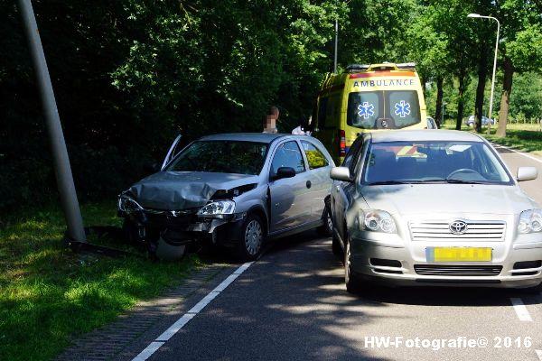 Henry-Wallinga©-Ongeval-Koesteeg-Dalfsen-08