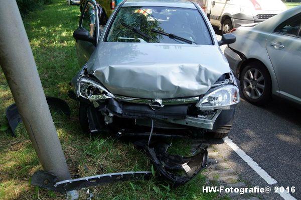 Henry-Wallinga©-Ongeval-Koesteeg-Dalfsen-10