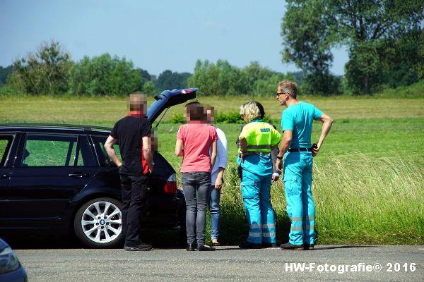 Henry-Wallinga©-Ongeval-Ordelseweg-Zwolle-02