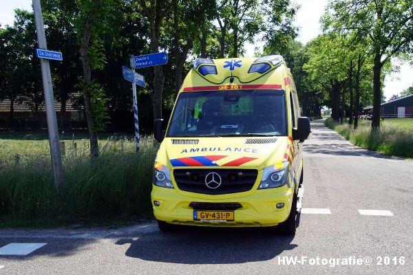 Henry-Wallinga©-Ongeval-Ordelseweg-Zwolle-06