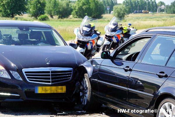Henry-Wallinga©-Ongeval-Ordelseweg-Zwolle-08