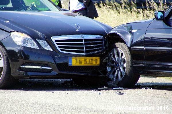 Henry-Wallinga©-Ongeval-Ordelseweg-Zwolle-12