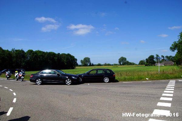 Henry-Wallinga©-Ongeval-Ordelseweg-Zwolle-14