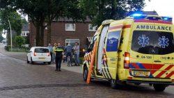 Henry-Wallinga©-Ongeval-OudeRijksweg-Staphorst-01