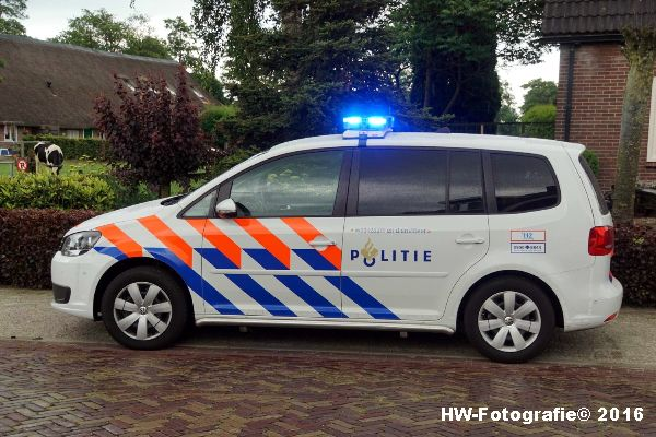 Henry-Wallinga©-Ongeval-OudeRijksweg-Staphorst-02