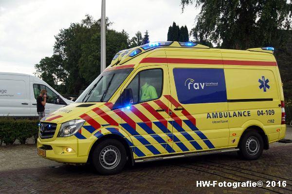 Henry-Wallinga©-Ongeval-OudeRijksweg-Staphorst-03
