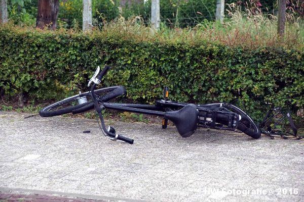 Henry-Wallinga©-Ongeval-OudeRijksweg-Staphorst-04