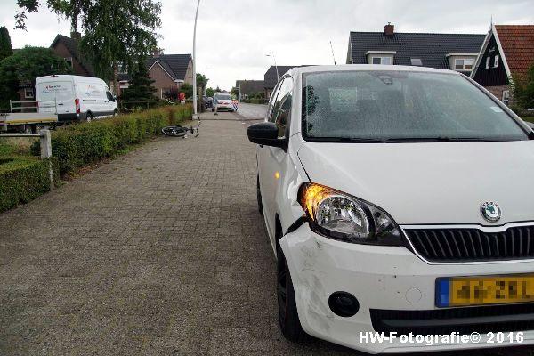 Henry-Wallinga©-Ongeval-OudeRijksweg-Staphorst-05