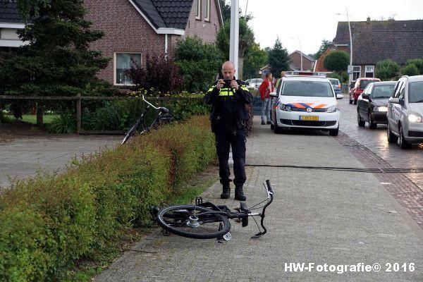 Henry-Wallinga©-Ongeval-OudeRijksweg-Staphorst-07