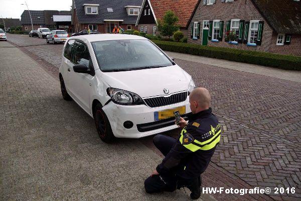 Henry-Wallinga©-Ongeval-OudeRijksweg-Staphorst-10