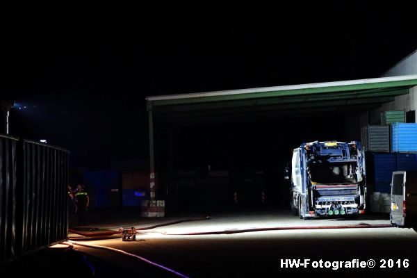 Henry-Wallinga©-Brand-Huhtamaki-Staphorst-01