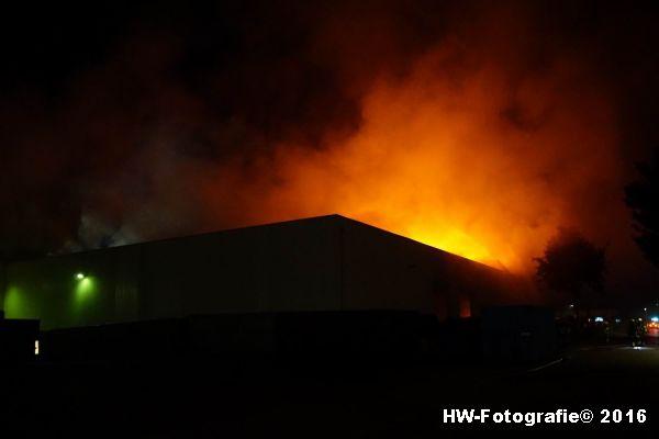 Henry-Wallinga©-Brand-Huhtamaki-Staphorst-02