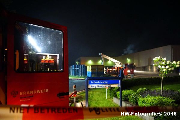 Henry-Wallinga©-Brand-Huhtamaki-Staphorst-12