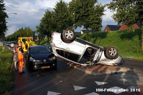 Henry-Wallinga©-Crash-Stadshagenallee-Zwolle-01