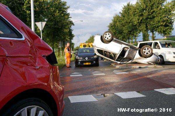 Henry-Wallinga©-Crash-Stadshagenallee-Zwolle-02