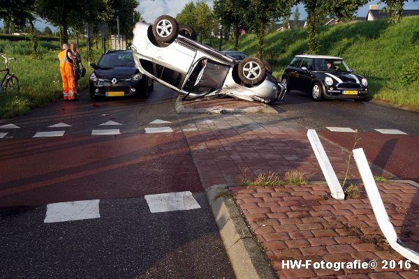Henry-Wallinga©-Crash-Stadshagenallee-Zwolle-03