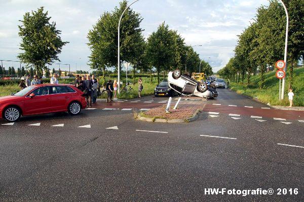 Henry-Wallinga©-Crash-Stadshagenallee-Zwolle-04