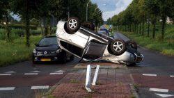 Henry-Wallinga©-Crash-Stadshagenallee-Zwolle-05