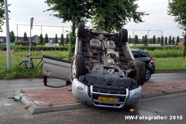 Henry-Wallinga©-Crash-Stadshagenallee-Zwolle-06