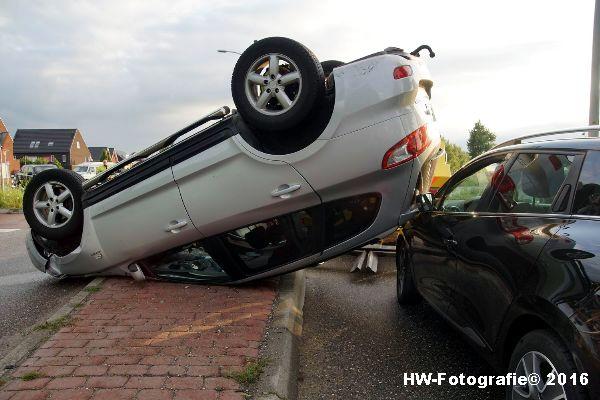 Henry-Wallinga©-Crash-Stadshagenallee-Zwolle-07