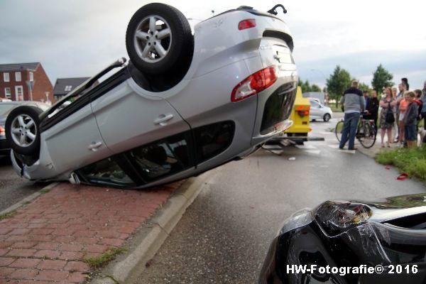 Henry-Wallinga©-Crash-Stadshagenallee-Zwolle-08