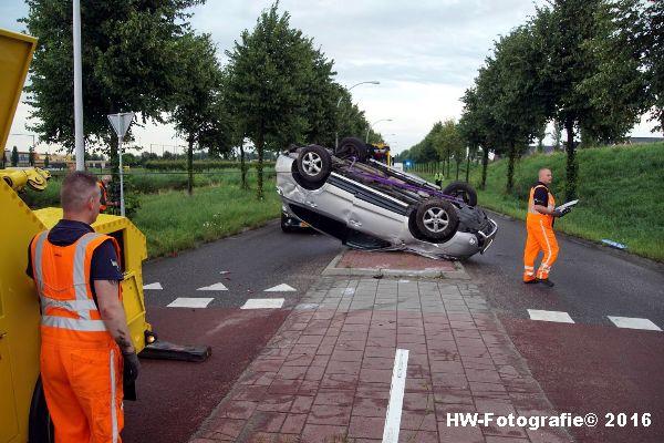 Henry-Wallinga©-Crash-Stadshagenallee-Zwolle-10