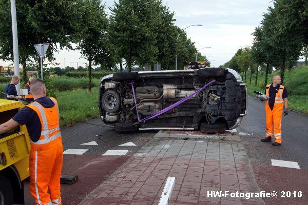 Henry-Wallinga©-Crash-Stadshagenallee-Zwolle-11