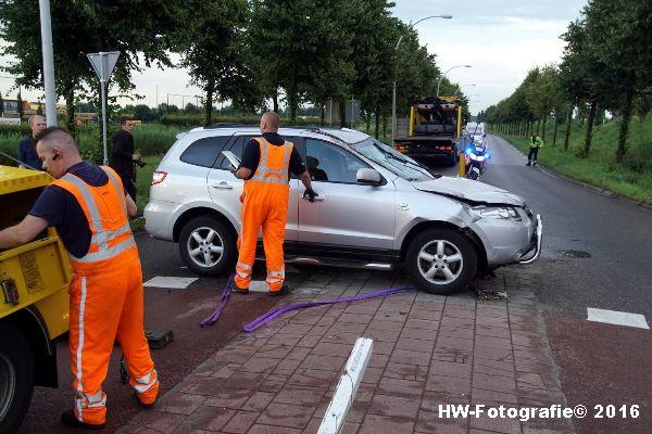 Henry-Wallinga©-Crash-Stadshagenallee-Zwolle-12