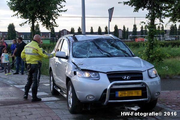 Henry-Wallinga©-Crash-Stadshagenallee-Zwolle-13