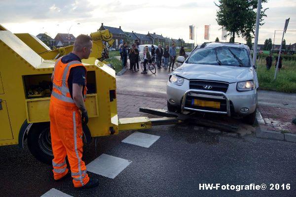 Henry-Wallinga©-Crash-Stadshagenallee-Zwolle-14
