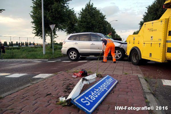 Henry-Wallinga©-Crash-Stadshagenallee-Zwolle-15