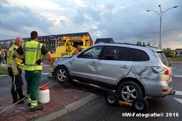 Henry-Wallinga©-Crash-Stadshagenallee-Zwolle-16