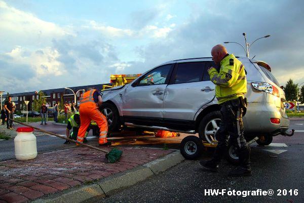 Henry-Wallinga©-Crash-Stadshagenallee-Zwolle-17