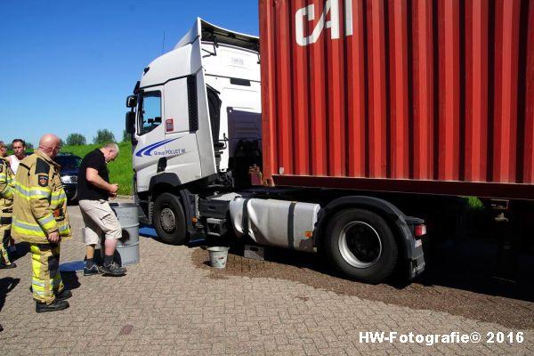 Henry-Wallinga©-Gasolie-Sasdijk-Genemuiden-02