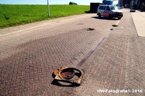 Henry-Wallinga©-Gasolie-Sasdijk-Genemuiden-04