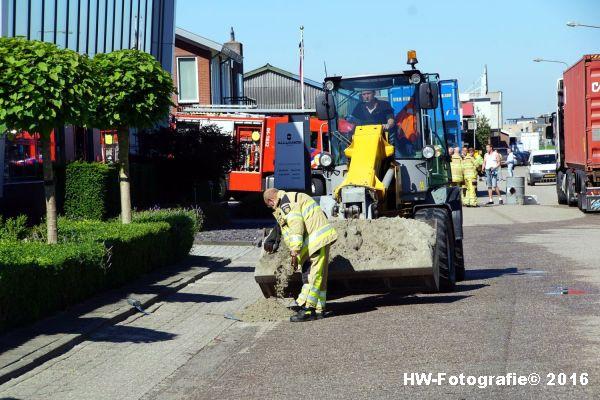 Henry-Wallinga©-Gasolie-Sasdijk-Genemuiden-07