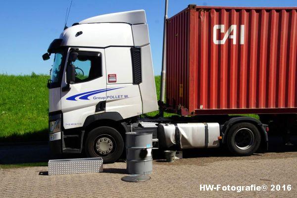 Henry-Wallinga©-Gasolie-Sasdijk-Genemuiden-10