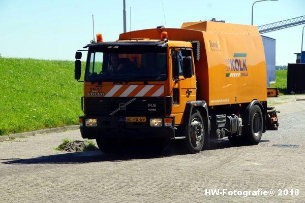 Henry-Wallinga©-Gasolie-Sasdijk-Genemuiden-11