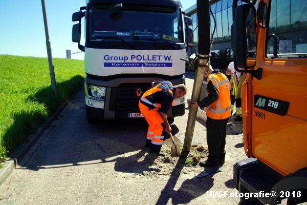Henry-Wallinga©-Gasolie-Sasdijk-Genemuiden-14