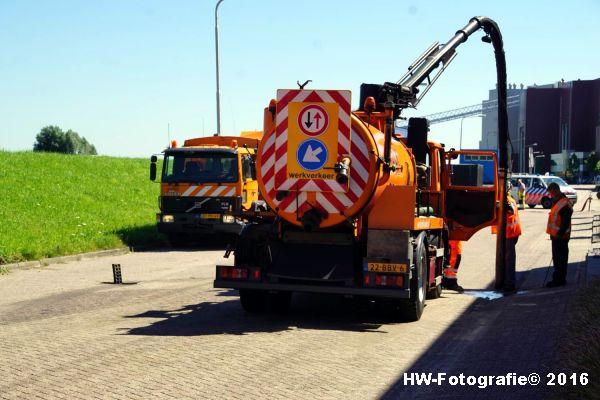 Henry-Wallinga©-Gasolie-Sasdijk-Genemuiden-15